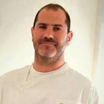 Filipe Alberto